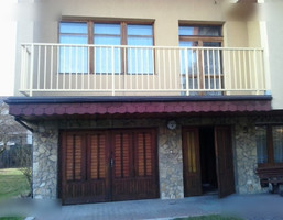 Dom na sprzedaż, Gliwice Brzezinka Ok. Chata Polaka, 499 000 zł, 250 m2, gds67237701