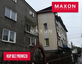 Lokal na sprzedaż, Warszawa Targówek ul. Młodzieńcza, 3 800 000 zł, 804,58 m2, 134/OHS/MAX