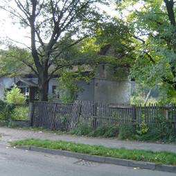 Działka na sprzedaż, Katowice M. Katowice Janów, 280 600 zł, 1403 m2, MAX-GS-10
