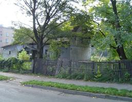 Budowlany-wielorodzinny na sprzedaż, Katowice M. Katowice Janów, 259 000 zł, 1403 m2, MAX-GS-10