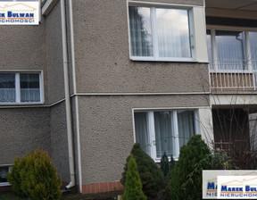 Dom na sprzedaż, Poznań Winogrady Stare Winogrady, 2 250 000 zł, 193 m2, 13