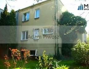 Dom na sprzedaż, Poznań Poznań-Jeżyce Wola Jana Henryka Dąbrowskiego, 640 000 zł, 170 m2, MDBroker268621438
