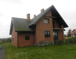 Dom na sprzedaż, Wieluński (Pow.) Wieluń (Gm.) Masłowice, 220 000 zł, 124,4 m2, 03/09/2017