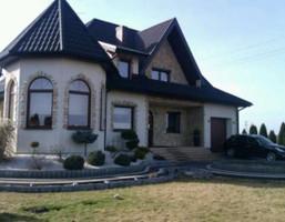 Dom na sprzedaż, Wieluński (pow.) Wieluń (gm.), 600 000 zł, 250 m2, 02/11/2017