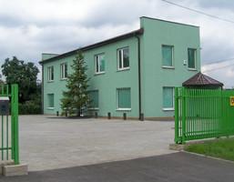 Lokal handlowy na sprzedaż, Łódź Widzew Przybyszewskiego 132, 997 000 zł, 153,4 m2, 1041