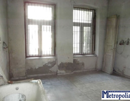 Komercyjne na sprzedaż, Częstochowa M. Częstochowa Centrum, 149 000 zł, 100 m2, MTA-LS-4188
