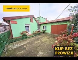 Dom na sprzedaż, Iławski Lubawa, 205 000 zł, 135,6 m2, MADO985