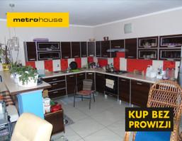 Dom na sprzedaż, Brodnicki Grążawy Jastrzębie, 210 000 zł, 120 m2, SYPO207