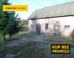 Dom na sprzedaż, Nowomiejski Kurzętnik Szafarnia, 140 000 zł, 120 m2, DOXE367
