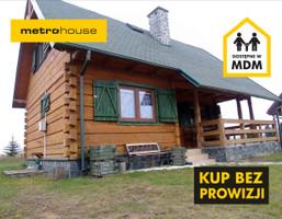 Dom na sprzedaż, Rypiński Wąpielsk Długie, 240 000 zł, 97,5 m2, JUNY137