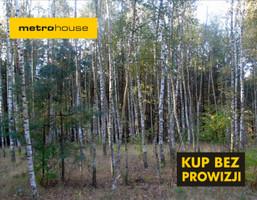 Działka na sprzedaż, Brodnicki Brzozie Świecie, 51 500 zł, 1049 m2, GIWA098