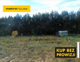 Działka na sprzedaż, Brodnicki Brzozie Świecie, 36 000 zł, 1049 m2, RYZI526