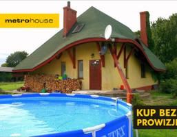 Dom na sprzedaż, Iławski Lubawa Wiśniewo, 550 000 zł, 228,16 m2, DUXE168