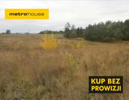 Działka na sprzedaż, Golubsko-Dobrzyński Golub-Dobrzyń Węgiersk, 125 000 zł, 4631 m2, XOBA434