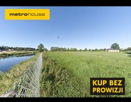 Dom na sprzedaż, Ostródzki Ostróda Samborowo, 520 000 zł, 126,52 m2, NELA014
