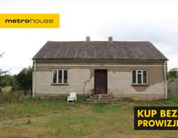 Dom na sprzedaż, Lipnowski Skępe Czermno, 360 000 zł, 90 m2, LUFE277