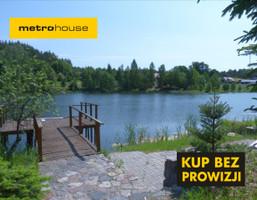 Dom na sprzedaż, Olsztyński Gietrzwałd Rapaty, 440 000 zł, 181 m2, DALO565