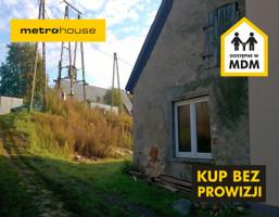 Dom na sprzedaż, Iławski Lubawa, 34 000 zł, 43,6 m2, WOZO760