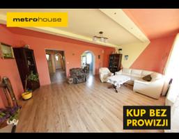 Dom na sprzedaż, Iławski Lubawa, 390 000 zł, 183,27 m2, ZYMI991