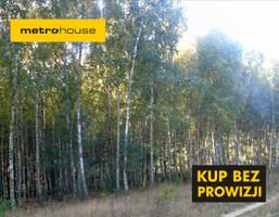 Działka na sprzedaż, Brodnicki Brzozie Świecie, 51 500 zł, 1049 m2, HAPO626