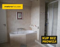 Mieszkanie na sprzedaż, Warszawa Muranów Al. Jana Pawła II, 1 230 000 zł, 143,17 m2, WIRO798