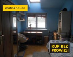 Mieszkanie na sprzedaż, Warszawa Gocław Kompasowa, 710 000 zł, 96 m2, MIKY900
