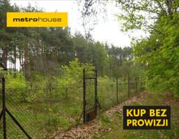 Działka na sprzedaż, Warszawa Stara Miłosna, 1 359 000 zł, 1359 m2, DYFE704