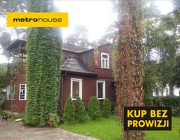 Działka na sprzedaż, Warszawa Radość, 1 200 000 zł, 1765 m2, FAHY739