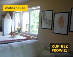 Dom na sprzedaż, Warszawa Falenica, 1 650 000 zł, 340 m2, RYKO736