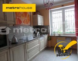 Mieszkanie na sprzedaż, Warszawa Wierzbno Goszczyńskiego, 985 000 zł, 83,42 m2, QYJO726