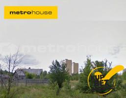 Działka na sprzedaż, Radom Michałów, 501 120 zł, 2784 m2, HEGI526