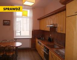 Mieszkanie na wynajem, Tomaszowski Tomaszów Mazowiecki Barlickiego, 2000 zł, 78 m2, DAXO694