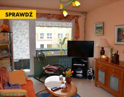 Mieszkanie na wynajem, Łódź Julianów-Marysin-Rogi Marysińska, 1300 zł, 51,54 m2, SUWY735