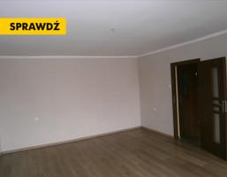 Kawalerka na wynajem, Tomaszowski Tomaszów Mazowiecki Barlickiego, 882 zł, 49 m2, DIGU518