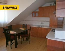 Mieszkanie na wynajem, Tomaszowski Tomaszów Mazowiecki Dzieci Polskich, 2600 zł, 109 m2, KUZA475