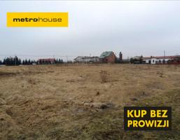 Działka na sprzedaż, Łódź Wiskitno, 1 190 000 zł, 7449 m2, ZORA840