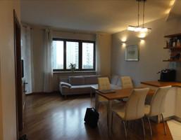 Mieszkanie na wynajem, Warszawa Mokotów Ksawerów Bukowińska, 3100 zł, 69,7 m2, 3048