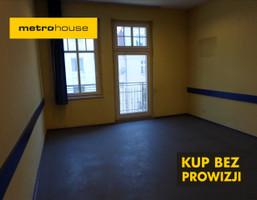 Kamienica, blok na sprzedaż, Katowice Śródmieście, 2 500 000 zł, 2500 m2, JUDI131