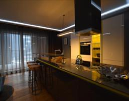 Mieszkanie na sprzedaż, Katowice Brynów Francuska, 680 000 zł, 68,47 m2, DAXA981