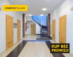 Biurowiec na sprzedaż, Katowice Giszowiec, 1 zł, 2253 m2, KEBA185