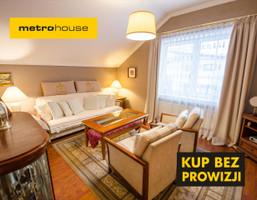 Dom na sprzedaż, Katowice Ligota, 1 199 000 zł, 356 m2, HORU216