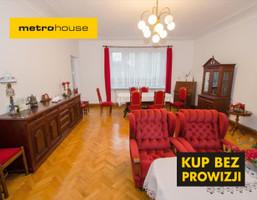 Dom na sprzedaż, Katowice Śródmieście, 1 200 000 zł, 250 m2, XUSE741