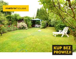Dom na sprzedaż, Katowice Brynów, 1 049 000 zł, 233 m2, LYLU677