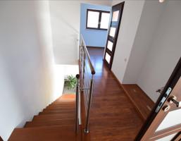 Mieszkanie na wynajem, Katowice Ligota Radomska, 4000 zł, 112 m2, XUZY227
