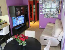 Mieszkanie na sprzedaż, Wrocław Krzyki Energetyczna, 445 000 zł, 70,9 m2, 6550934