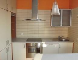 Mieszkanie na wynajem, Wrocław Wiwulskiego, 3500 zł, 87,23 m2, 6270934