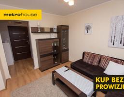 Mieszkanie na sprzedaż, Iławski Iława Osiedle Ostródzkie Ostródzka, 165 000 zł, 37,1 m2, FUJU081