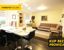 Mieszkanie na sprzedaż, Lublin Wrotków Domeyki, 330 000 zł, 49 m2, XESY102