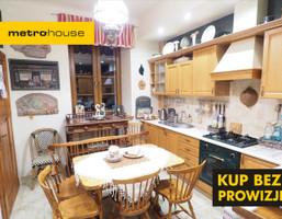 Mieszkanie na sprzedaż, Chełm Lubelska, 255 000 zł, 79,5 m2, XEXA437