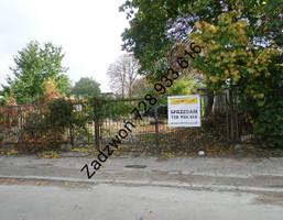 Działka na sprzedaż, Lublin Bronowice, 210 000 zł, 766 m2, CAXI992